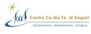 Centro COMETE