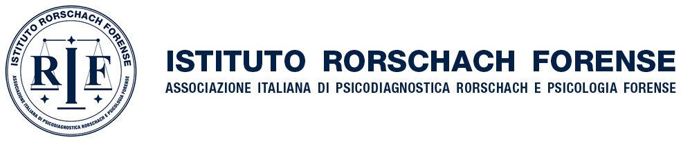 Istituto Rorschach