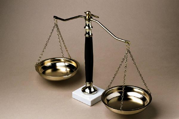 consulenza tecnica e perizia in ambito giuridico relativa a famiglia e minori