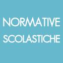 Normative Scolastiche