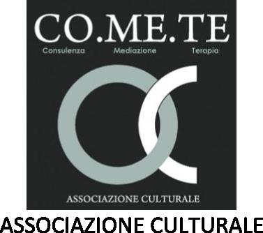 Associazione COMETE