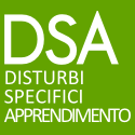DSA - Disturbi Specifici dell\'Apprendimento