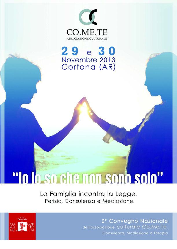 OK-Co-Me-Te-II-Convegno-Nazionale-brochure-1