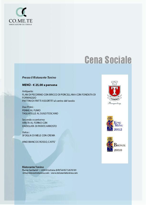OK-Co-Me-Te-II-Convegno-Nazionale-brochure-10