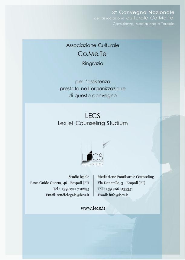 OK-Co-Me-Te-II-Convegno-Nazionale-brochure-11