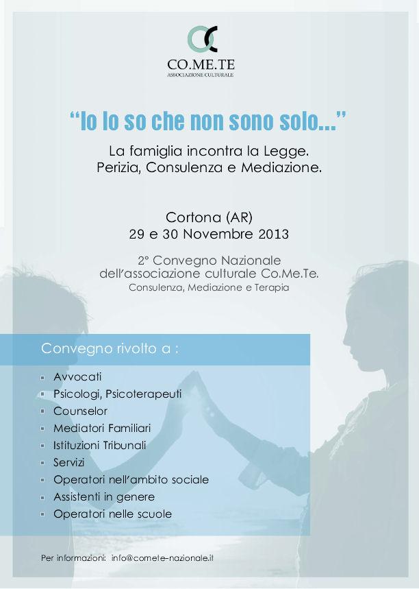 OK-Co-Me-Te-II-Convegno-Nazionale-brochure-2