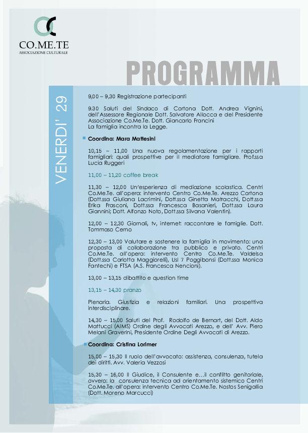 OK-Co-Me-Te-II-Convegno-Nazionale-brochure-3