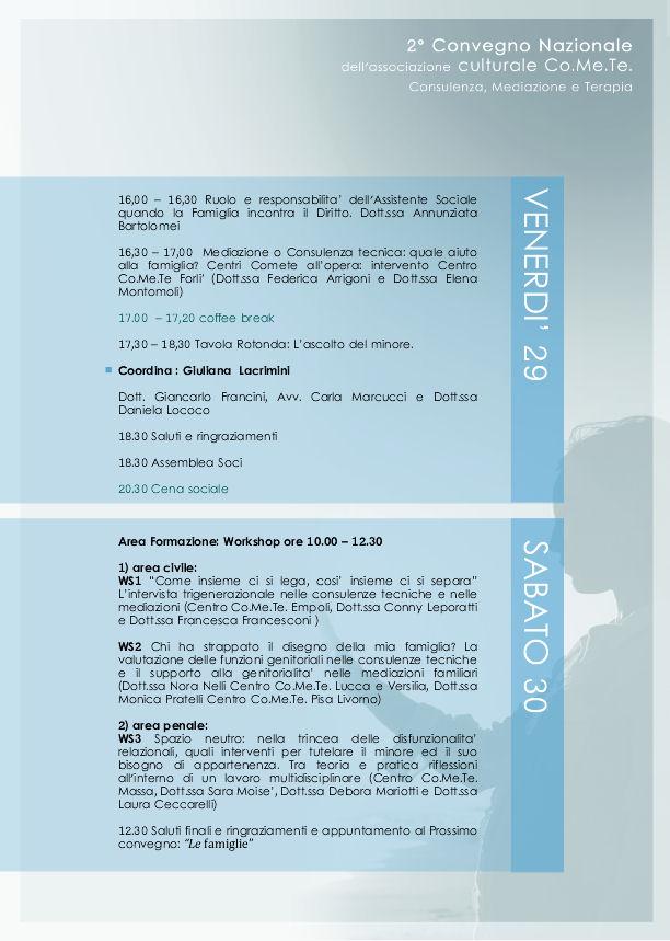 OK-Co-Me-Te-II-Convegno-Nazionale-brochure-4