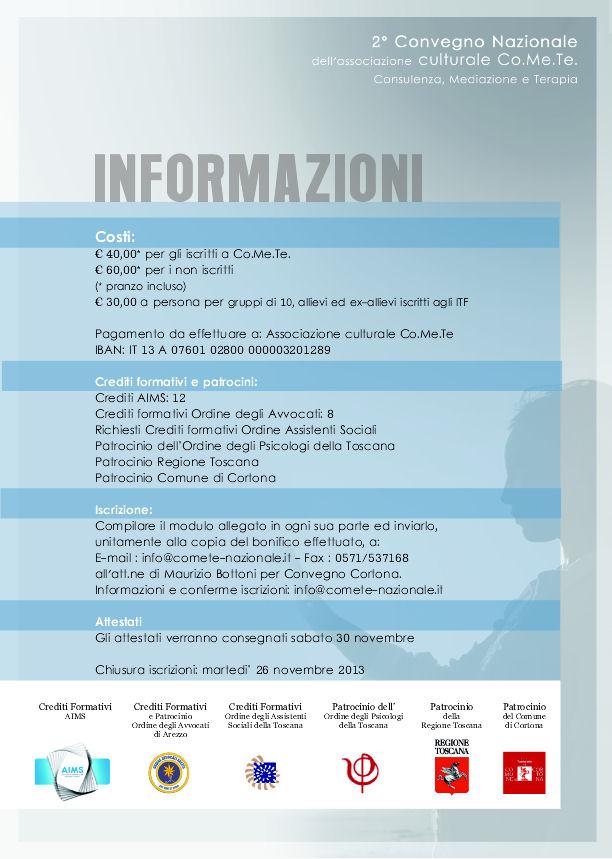 OK-Co-Me-Te-II-Convegno-Nazionale-brochure-6