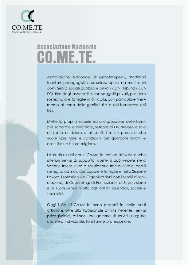OK-Co-Me-Te-II-Convegno-Nazionale-brochure-7