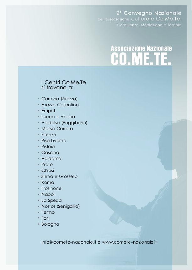 OK-Co-Me-Te-II-Convegno-Nazionale-brochure-8