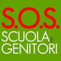 SOS Scuola