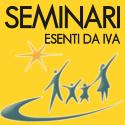 Seminari centro COMETE