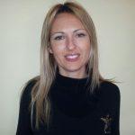Francesca-Francesconi