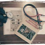 Fitoterapia Clinica