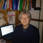 Giovanni Carlesi