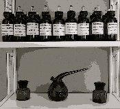 Fitoterapia preparati