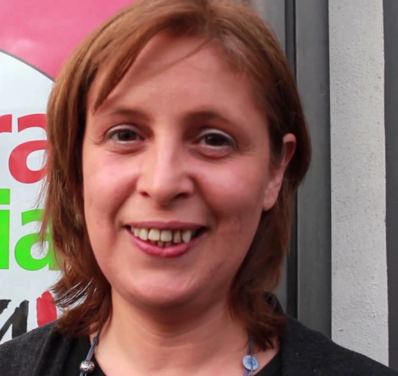 Irene Campioni