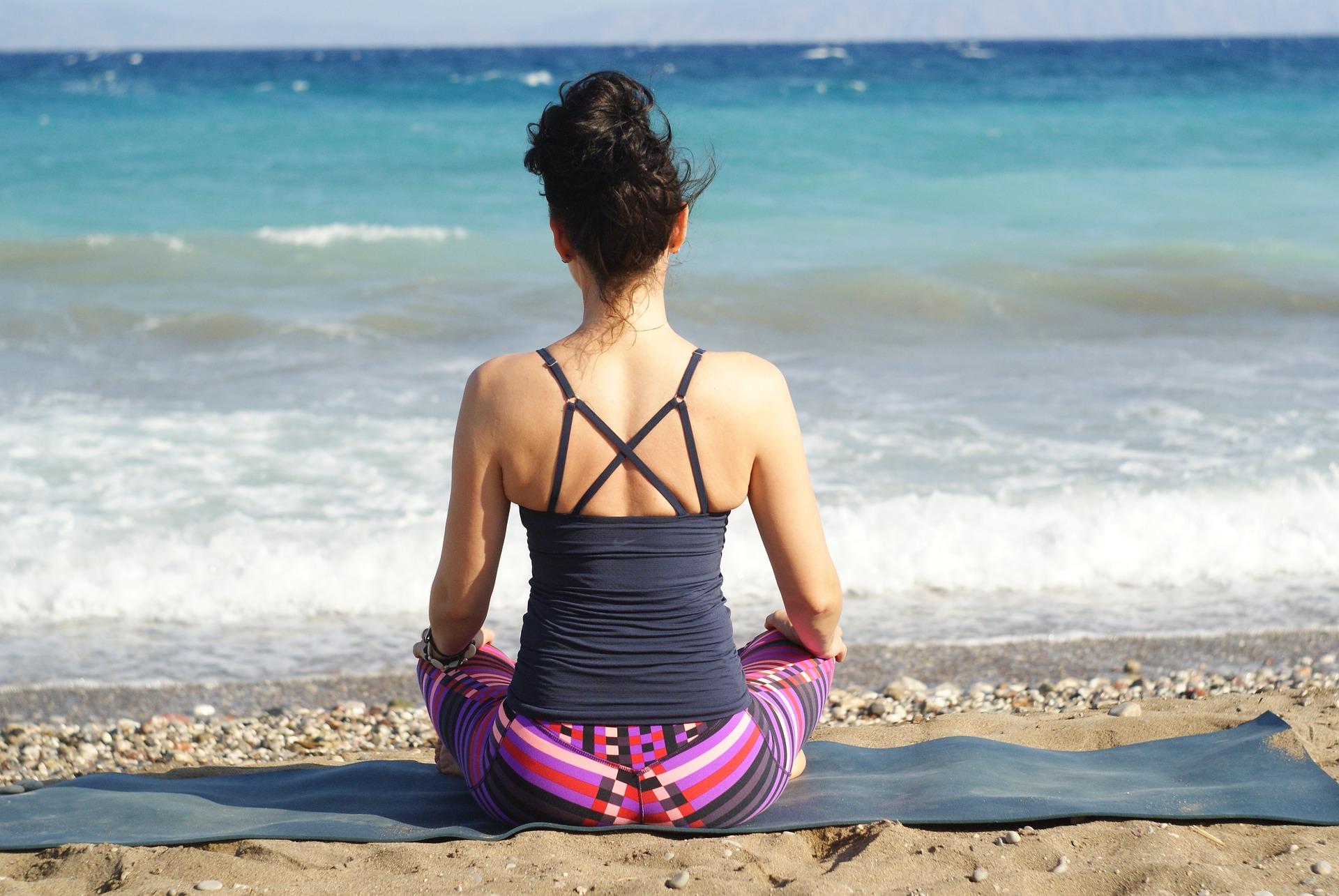 astanga-yoga-empoli